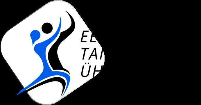Eesti Tantsuspordi Ühendus